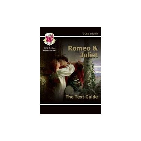 Romeo and Juliet: Blinding Love Essay Example Graduateway